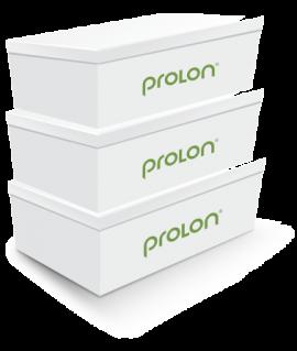 ProLon - 3 Month Supply